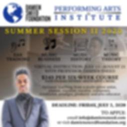 PAI Summer 2020 Courses - 2.jpeg