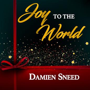 DS Joy to the World EP-4.jpeg