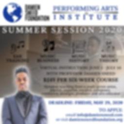 PAI Summer 2020 Courses-1.jpeg