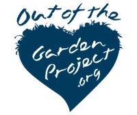 out-of-the-garden-blue-logo.png