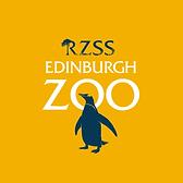 1200px-Logo_of_Edinburgh_Zoo.svg.png