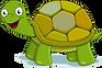 1431015-turtle-cartoon-png-cartoon-png-2