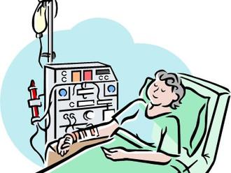Pacientes renales afectados por traslados masivos sin autorización