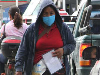 Pacientes de alto costo protestarán en Bogotá el 11 de febrero por la vida y la salud