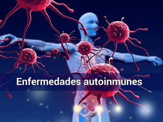 ¿Qué son las enfermedades autoinmunes y por qué son importantes?