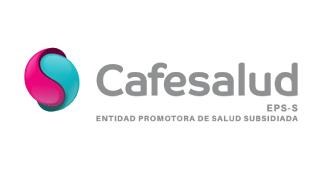 Cafesalud se podría salvar de su extinción, ¿quién se quedará con ella?