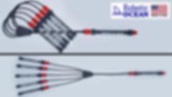 hydro-cords-dual-1200-675.jpg