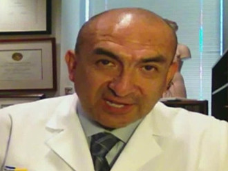 Cuba prueba vacuna terapéutica para controlar el VIH