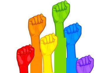 Policía miembro LGTBI denunció discriminación en un centro médico de Manrique