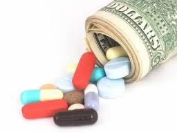 El debate sobre la regulación de precios en venta de medicamentos al público