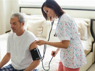 Desafíos de la Ley Estatutaria de Salud