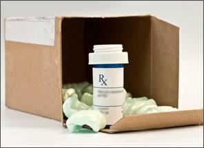 EPS deben enviar medicamentos a casas de pacientes de bajos recursos