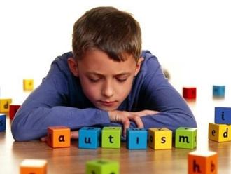 El autismo, otra víctima de la crisis del sistema de salud en Santander
