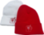 Red Arrow Hats.png