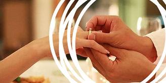 Mãos_em_casamento.jpg