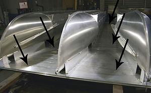 5-Under-Deck-pic.jpg