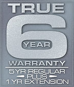 6-year-true-warranty.jpg