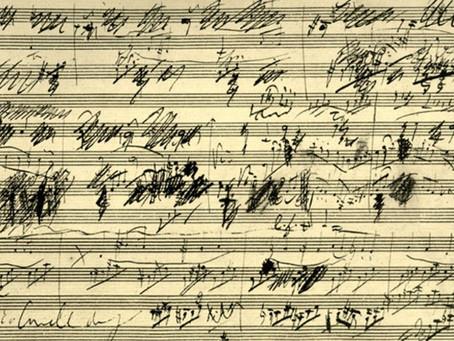 掙扎於古典還是流行?