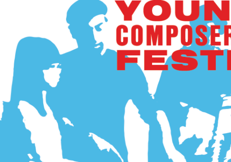 Music as a Catalyst for Social Change, Young Composer Festival