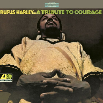 Connaissez-vous Rufus Harley ?
