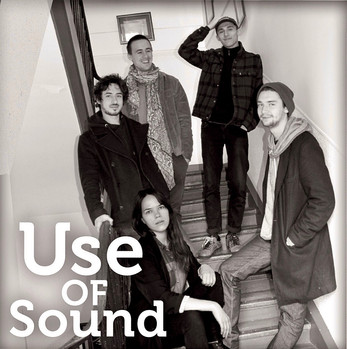 USE OF SOUND