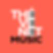 logo-Thevenet-Music.png