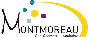 montmoreau_logo_edited.jpg