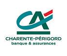 CA LOGO-CharentPerig-v-ba-3p .jpg