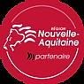 01_tag_region_na_partenaire.png
