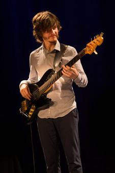 Nicolas Fleury
