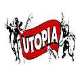 utopia_edited.jpg