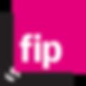 1200px-FIP_logo_2005.svg.png
