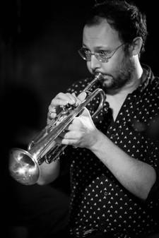 Quentin Ghomari