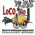 LOCOBIO 10x10 web 3_edited_edited.jpg