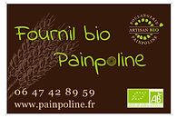 painpoline 30pourcent_control-page-001.jpg