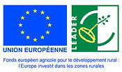 5-Logo-UE-FEADER-LEADER-quadrichromie.jp