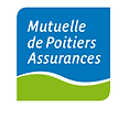 mutuelle_de_poitiers_philippe_mace_agent