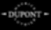LogoMauriceDupont_modifié.png