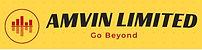 AMVIN Logo.jpg