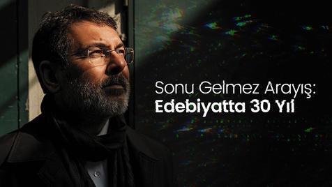 Can Yayınları / Murat Gülsoy 30. Yıl Videosu