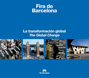 Fira._La_transformación_global._Portada.