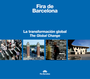 Fira._La_transformación_global._Portada.