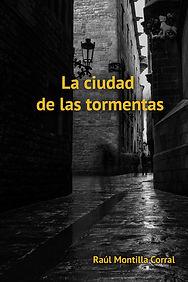portada-ciudaddelastormentas.jpg