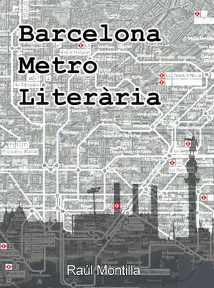 barcelona metro literaria cat.jpg