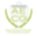 LOGO AECG.PNG
