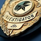Private Investigator in Ohio
