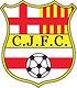 CJFC-Badge.jpg