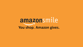 Shop with Amazon and donate to CJFC