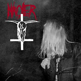 NAGLER COVER.jpg