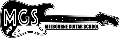 MGS-Logo-Black.png